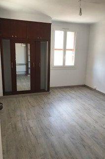 Appartement à louer 2 43m2 à Gréoux-les-Bains vignette-8