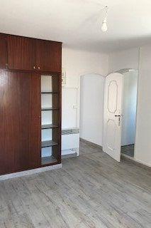 Appartement à louer 2 43m2 à Gréoux-les-Bains vignette-10