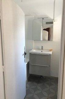 Appartement à louer 2 43m2 à Gréoux-les-Bains vignette-11