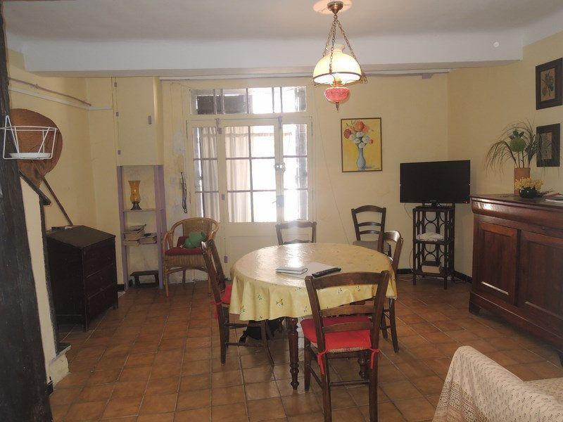 Maison à vendre 5 102m2 à Vinon-sur-Verdon vignette-2