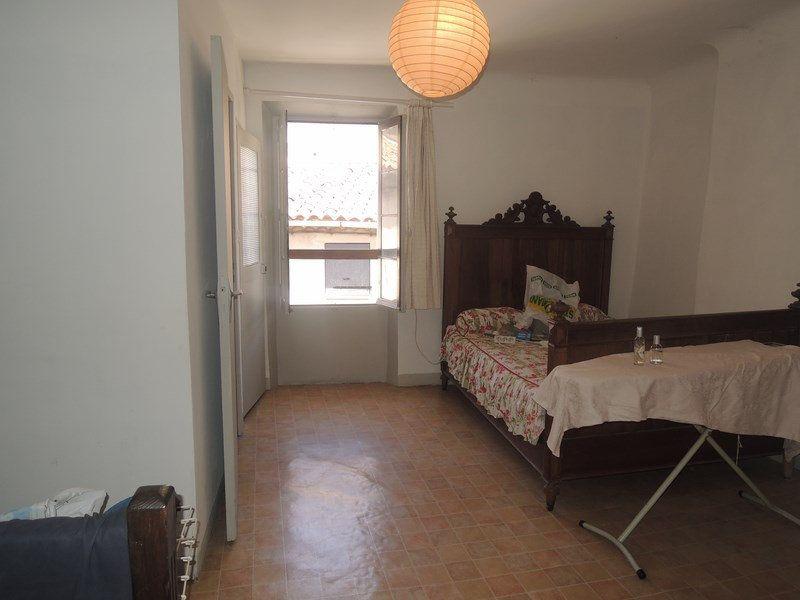 Maison à vendre 5 102m2 à Vinon-sur-Verdon vignette-5
