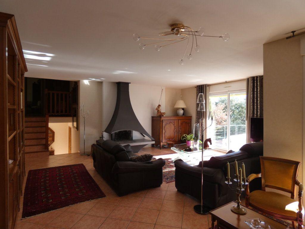 Maison à vendre 6 169m2 à Peipin vignette-4