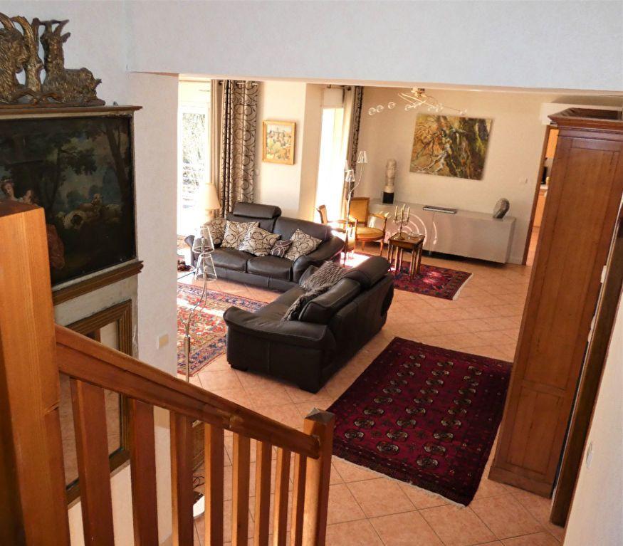 Maison à vendre 6 169m2 à Peipin vignette-5
