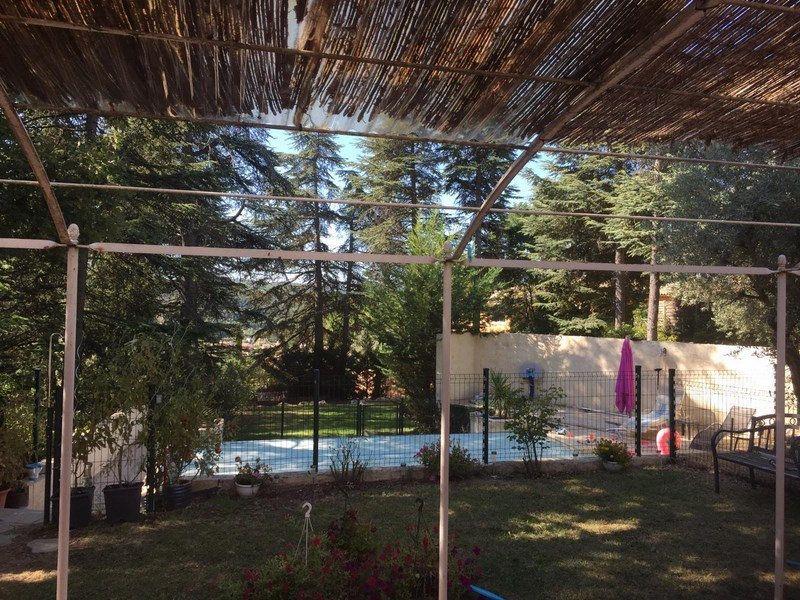 Maison à vendre 6 189m2 à Gréoux-les-Bains vignette-3