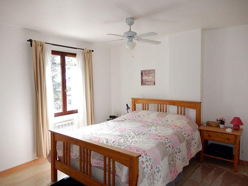 Maison à vendre 6 189m2 à Gréoux-les-Bains vignette-4