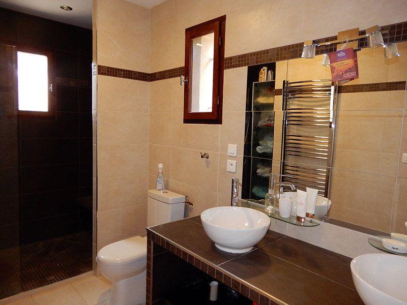 Maison à vendre 6 189m2 à Gréoux-les-Bains vignette-7