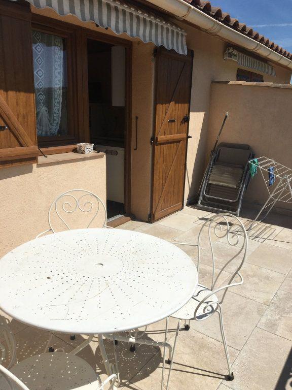 Appartement à louer 2 35m2 à Gréoux-les-Bains vignette-8