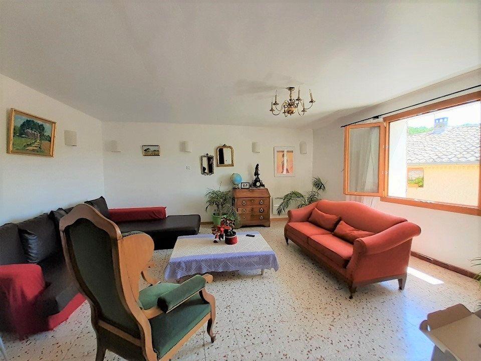 Maison à vendre 5 325m2 à Saint-Martin-de-Brômes vignette-7