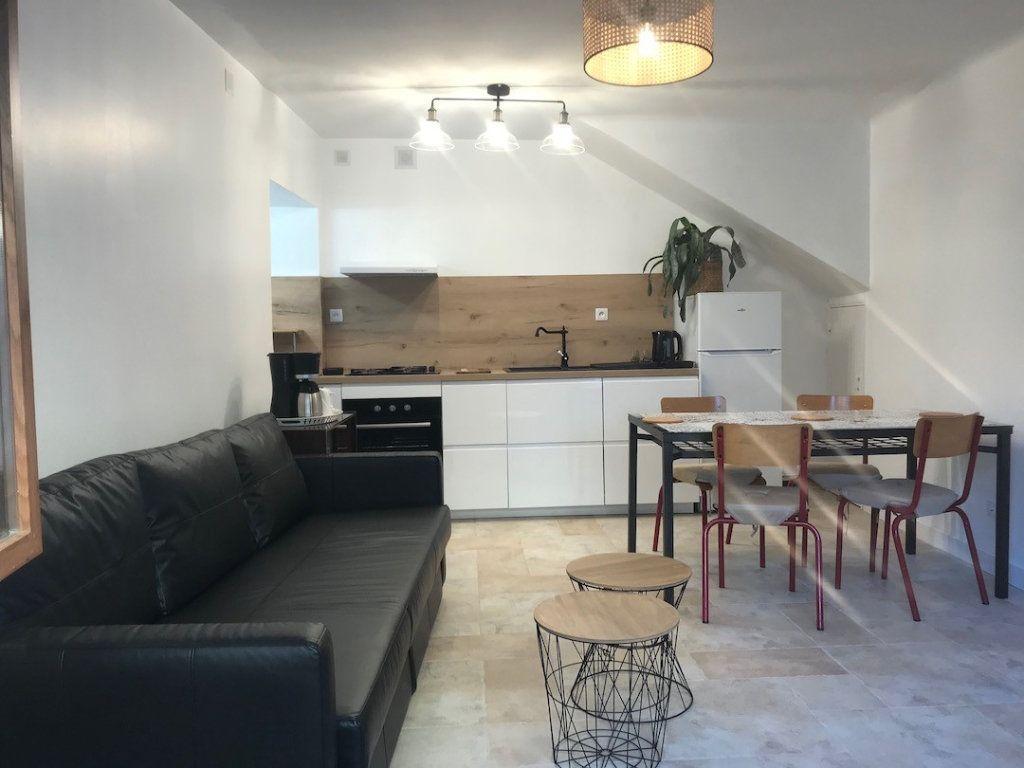 Maison à vendre 5 325m2 à Saint-Martin-de-Brômes vignette-8