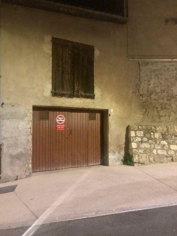 Maison à vendre 5 325m2 à Saint-Martin-de-Brômes vignette-13
