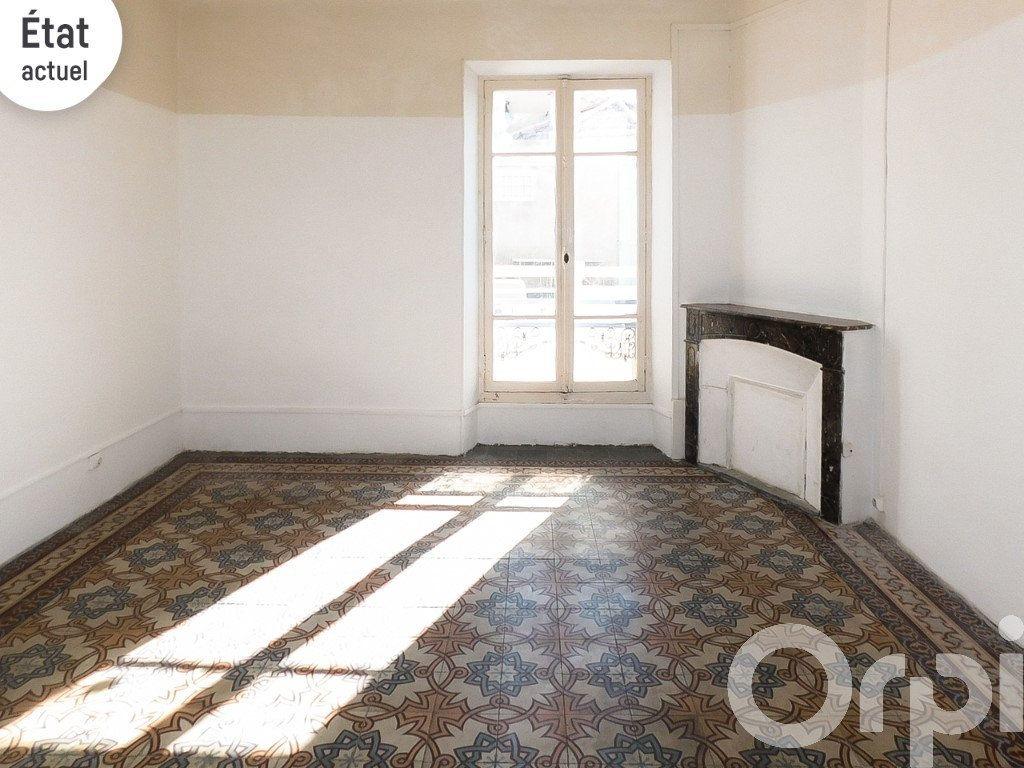 Appartement à vendre 4 87.8m2 à Oraison vignette-2
