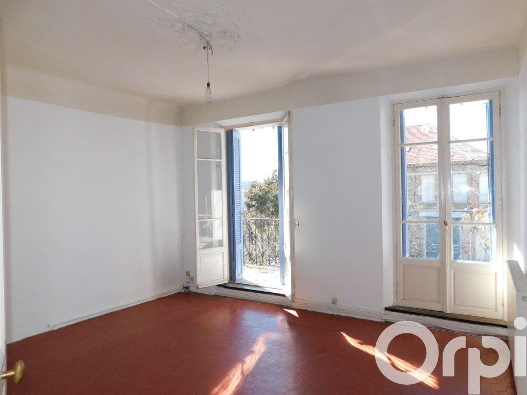 Appartement à vendre 4 87.8m2 à Oraison vignette-4