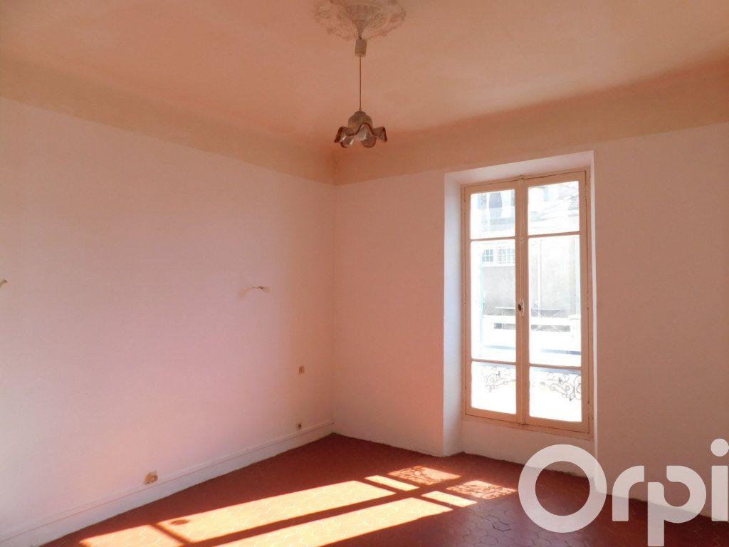 Appartement à vendre 4 87.8m2 à Oraison vignette-6