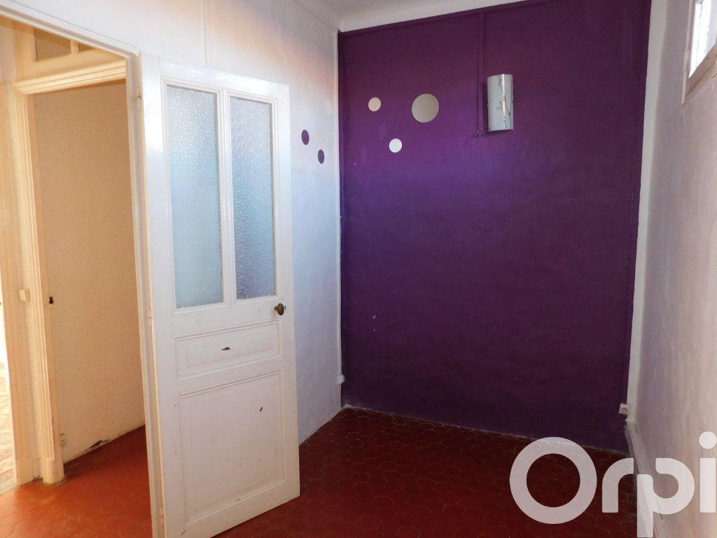 Appartement à vendre 4 87.8m2 à Oraison vignette-7