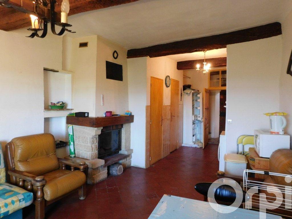 Maison à vendre 4 56m2 à Brunet vignette-3