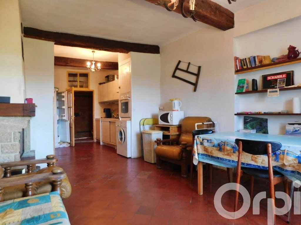 Maison à vendre 4 56m2 à Brunet vignette-4
