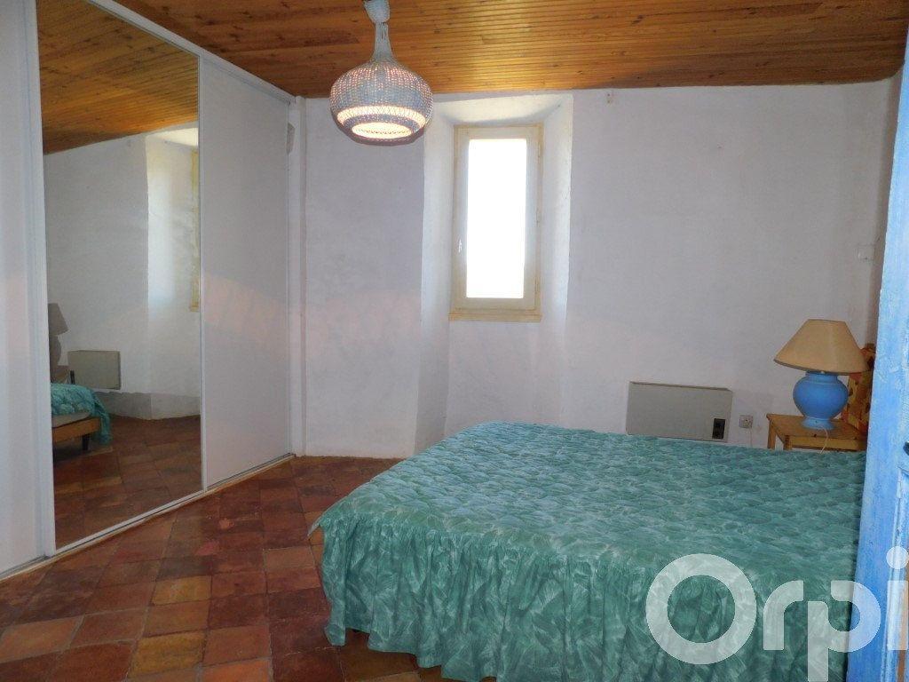 Maison à vendre 4 56m2 à Brunet vignette-5