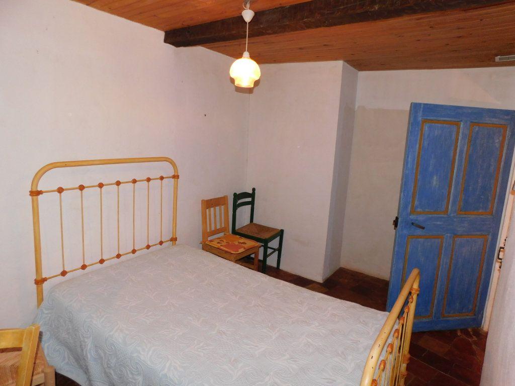 Maison à vendre 4 56m2 à Brunet vignette-6