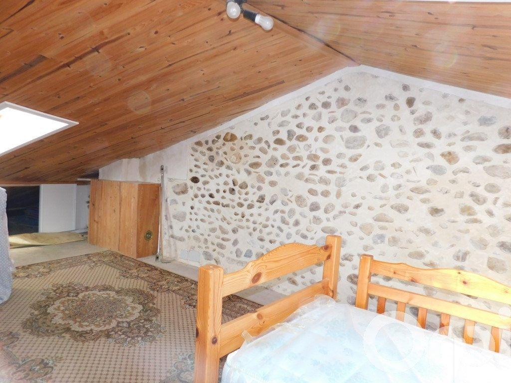 Maison à vendre 4 56m2 à Brunet vignette-8