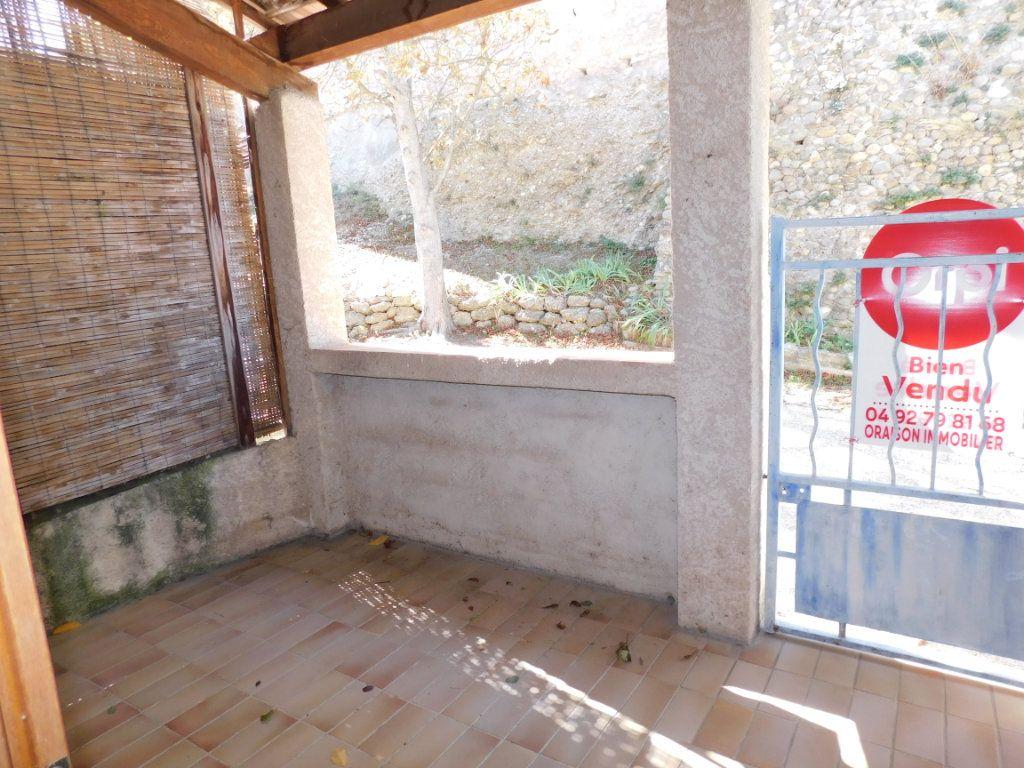 Maison à vendre 4 56m2 à Brunet vignette-9