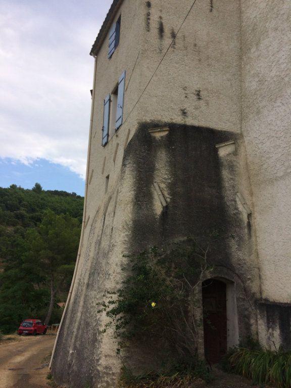 Maison à vendre 4 56m2 à Brunet vignette-12