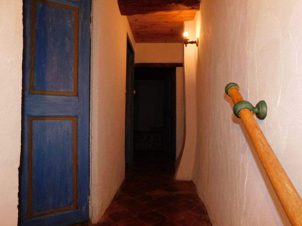 Maison à vendre 4 56m2 à Brunet vignette-13