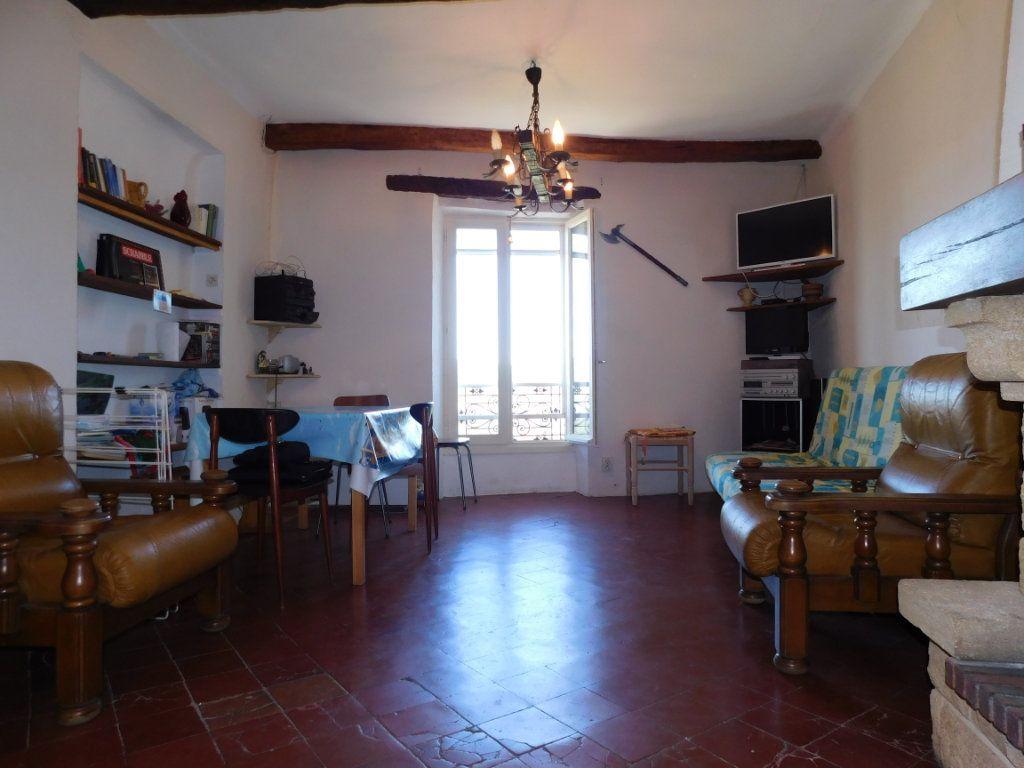 Maison à vendre 4 56m2 à Brunet vignette-14