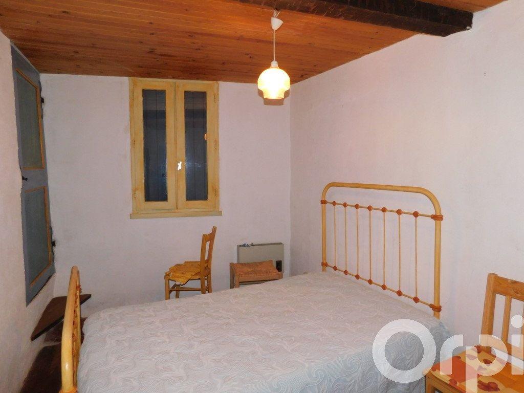 Maison à vendre 4 56m2 à Brunet vignette-15