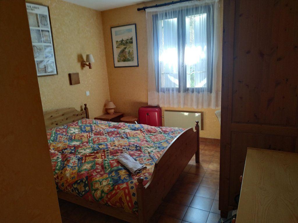 Appartement à vendre 3 59m2 à Gréoux-les-Bains vignette-7