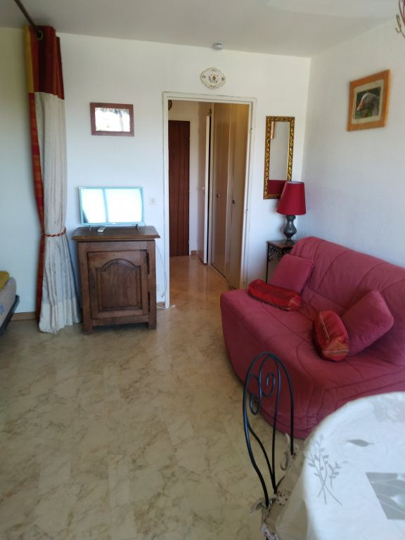 Appartement à vendre 1 29m2 à Gréoux-les-Bains vignette-3