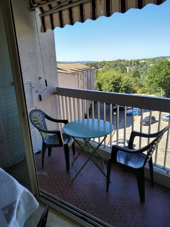 Appartement à vendre 1 29m2 à Gréoux-les-Bains vignette-4