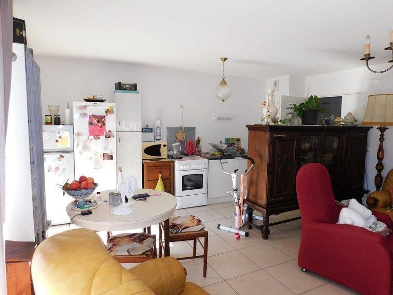Appartement à vendre 3 63m2 à Oraison vignette-3