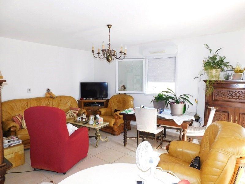 Appartement à vendre 3 63m2 à Oraison vignette-4