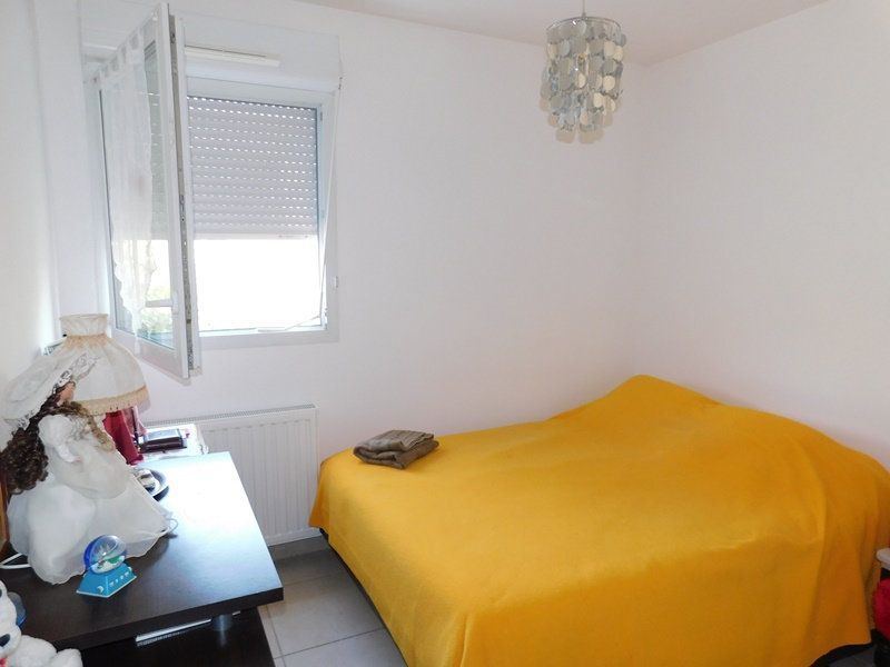 Appartement à vendre 3 63m2 à Oraison vignette-6