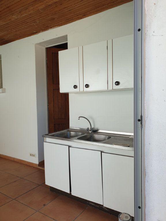 Maison à louer 6 220m2 à Manosque vignette-6