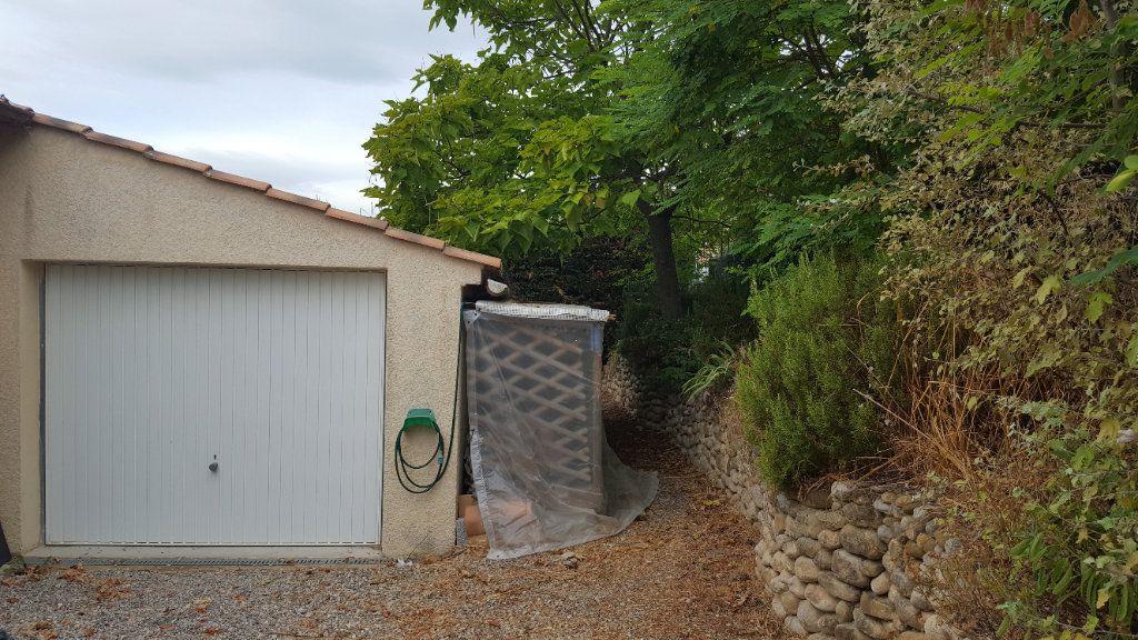 Maison à vendre 3 80m2 à Saint-Martin-de-Brômes vignette-3