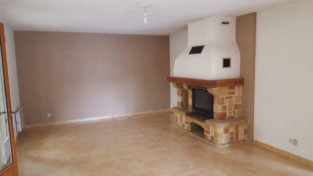 Maison à vendre 3 80m2 à Saint-Martin-de-Brômes vignette-4