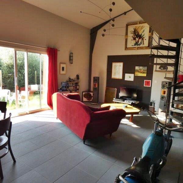 Maison à vendre 4 113m2 à Oraison vignette-5