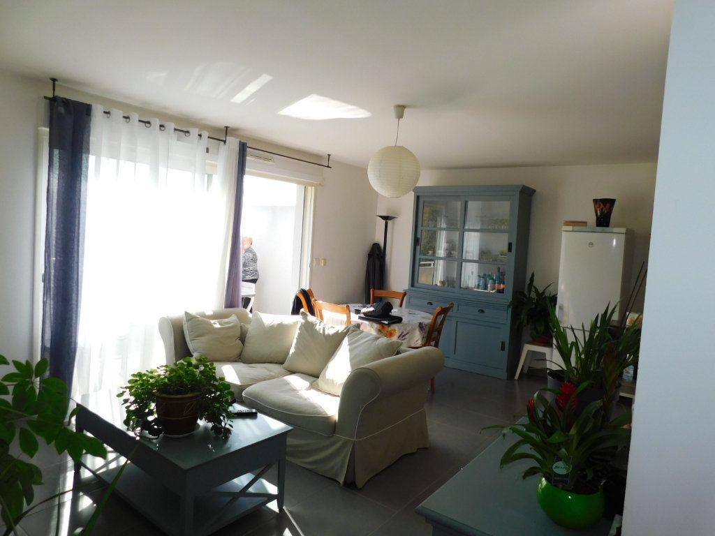 Appartement à vendre 3 61m2 à Oraison vignette-3