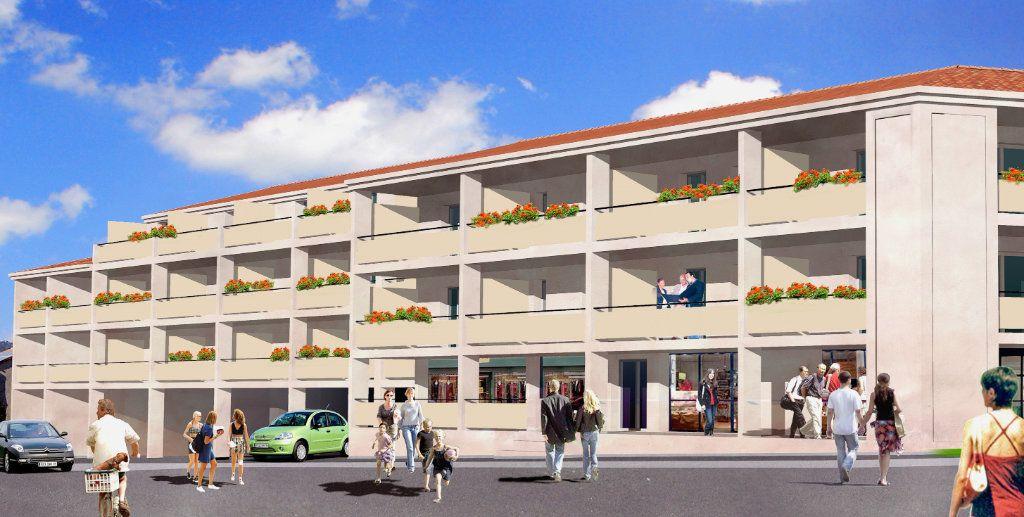 Appartement à vendre 3 61m2 à Oraison vignette-6