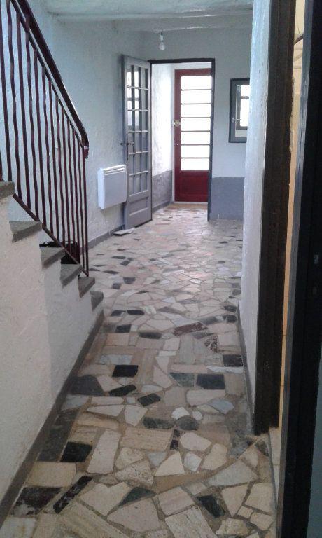 Maison à louer 3 87.17m2 à Bayons vignette-6