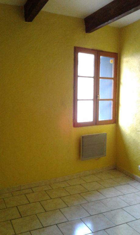 Maison à louer 3 51.85m2 à Bayons vignette-9
