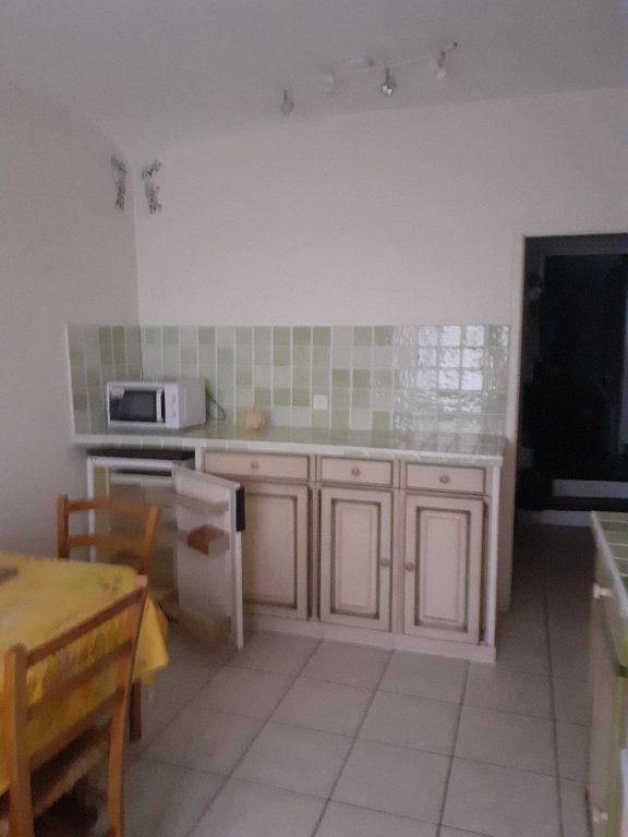 Maison à louer 3 58.06m2 à Peyruis vignette-2