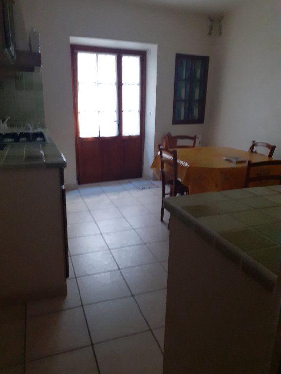 Maison à louer 3 58.06m2 à Peyruis vignette-3