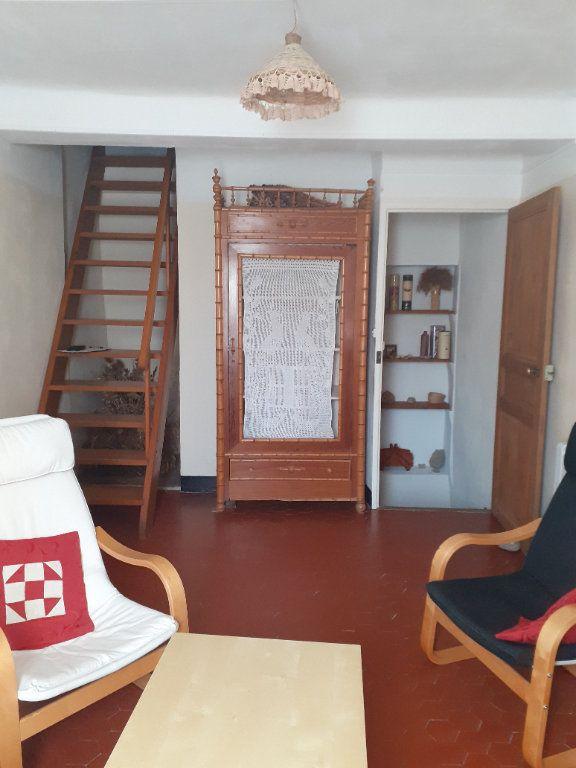 Maison à louer 3 58.06m2 à Peyruis vignette-4