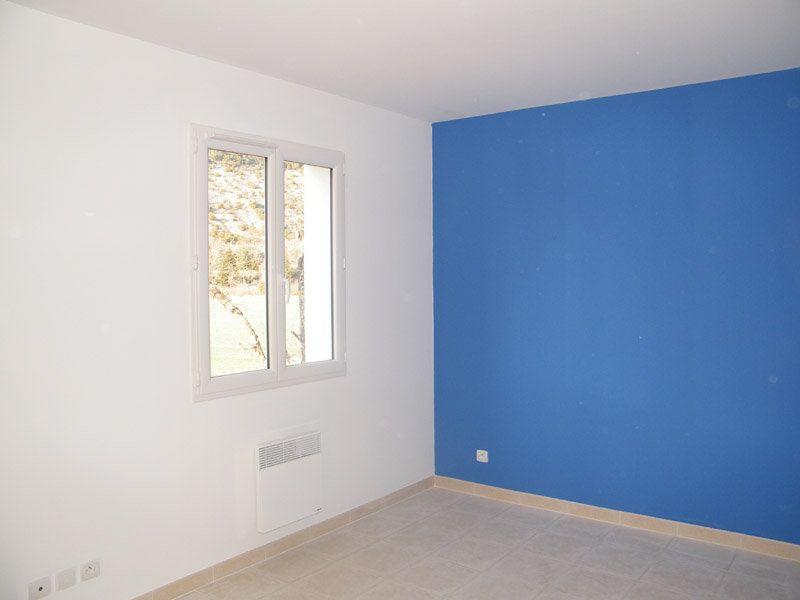 Appartement à louer 3 60m2 à Oraison vignette-6