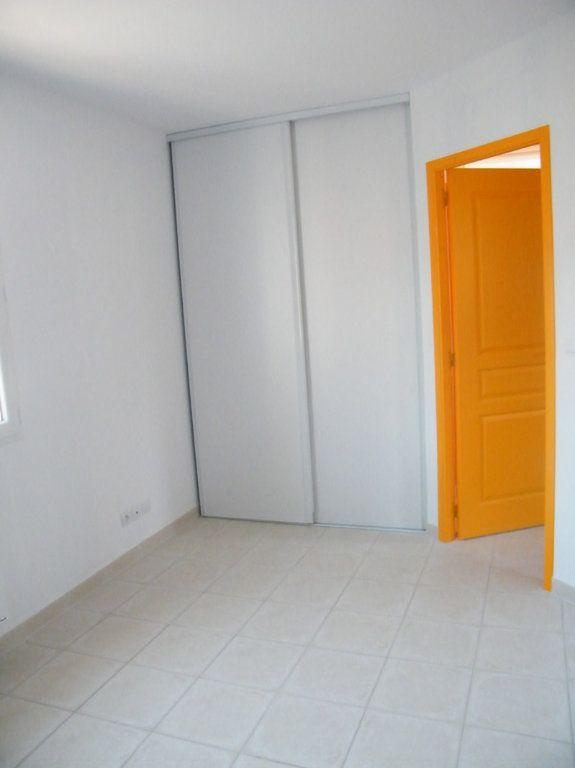 Appartement à louer 3 60m2 à Oraison vignette-7