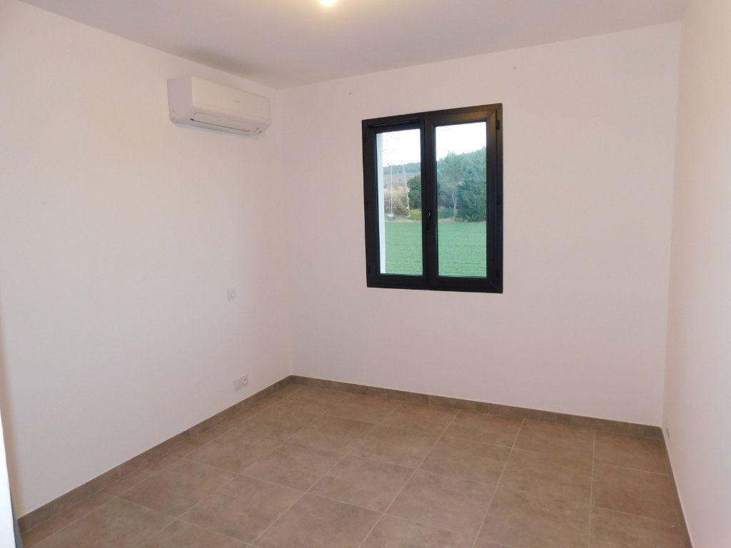 Maison à vendre 4 82.31m2 à Oraison vignette-8