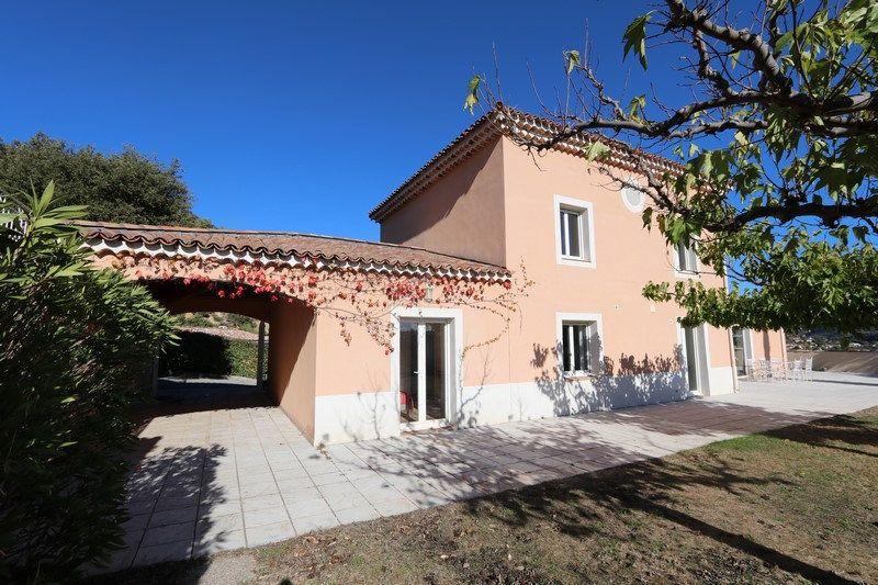 Maison à vendre 11 316m2 à Gréoux-les-Bains vignette-1