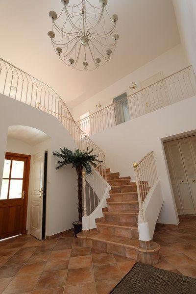 Maison à vendre 11 316m2 à Gréoux-les-Bains vignette-5